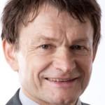 Dr. Konrad Hummel OB