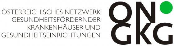 25. ONGKG-Konferenz 2021 - Wien
