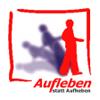 enpp_boehm_logo