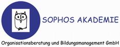 sophos-logo-2spaltig