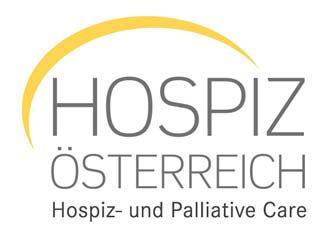hospiz-österreich-2012
