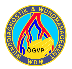 oegvp-wund