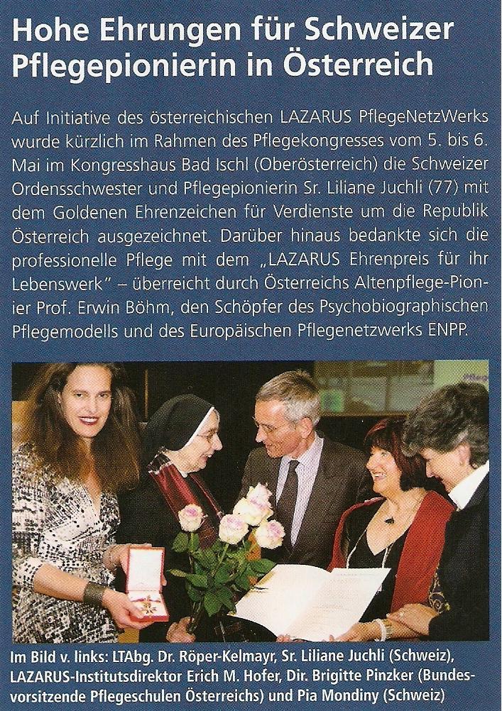 ÖGB-Zeitschrift