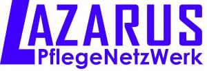 lazarus_logo__pflegenetzwerk