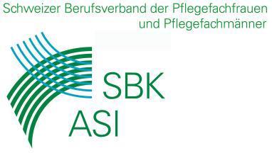 1045- Schweizer Berufsverband