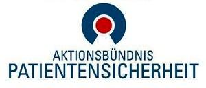 Jahrestagung 2020 Aktionsbündnis Patientensicherheit - Berlin