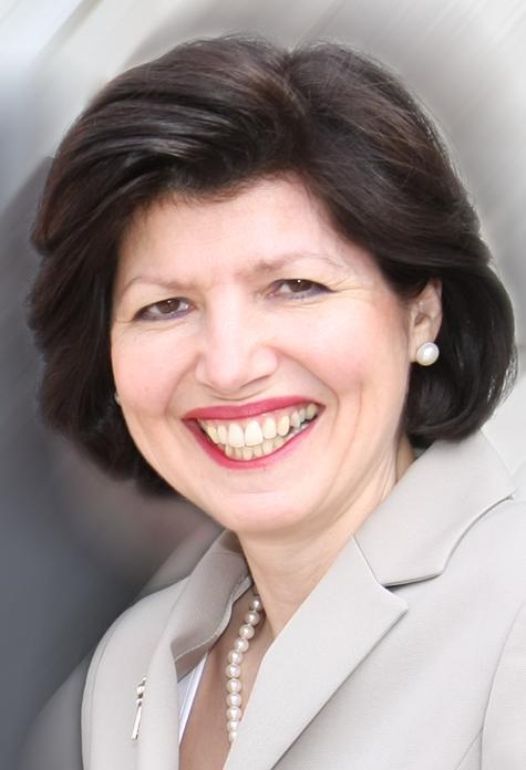 Frohner-Ursula ÖGKV