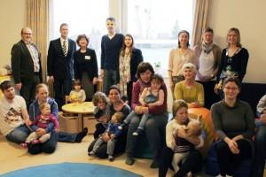 LKHB_Eroeffnung_Kindergarten_Gruppe_04-2016