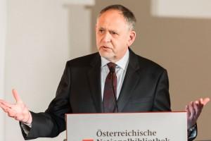 Zielinski_prof_dr_Christoph-04-2016
