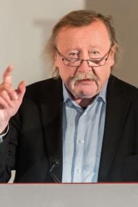 prof._dr_peter_Sloterdijk_BK-Nicholas Bettschart 04-2016