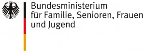 Logo-BMFSFJ