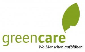 greencare_LOGO15_RGB