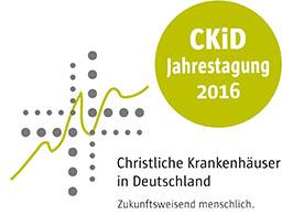 CKiD-Logo_Jahrestagung