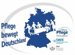 Pflege-bewegt-Deutschland