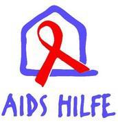 aidshilfe-logo