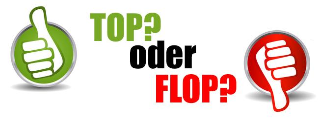 top-flop