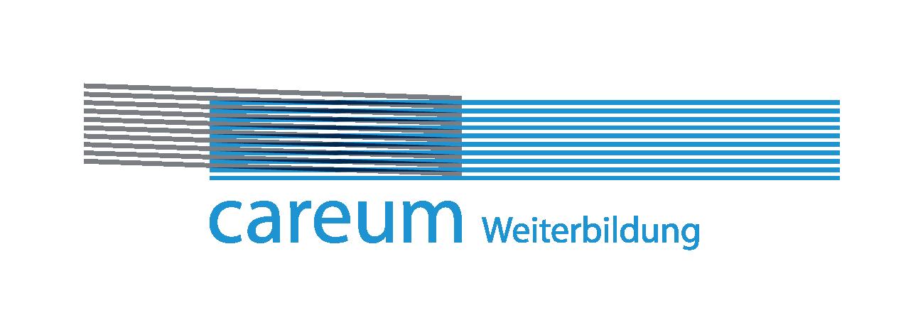 Careum_Weiterbildung