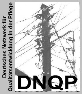 DNQP 1992