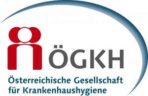 OeGKH_Logo_RZ_offen