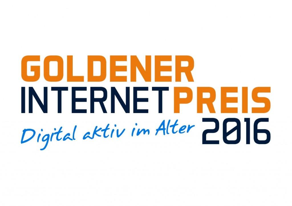 goldener_internetpreis-2016