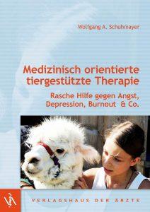 cover_medortiergesttherapie