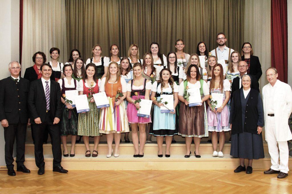 khschwarzach-diplomfeier2