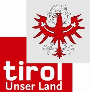 tirol-4c