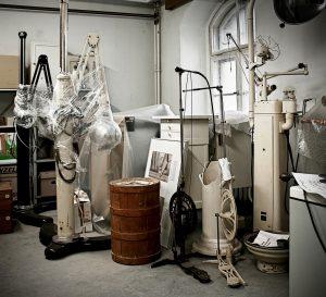 charite-medhistmuseum_depot