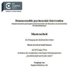 schoenborn-masterarbeit-08-2016