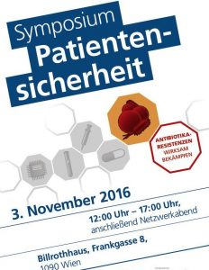 symposium-patsich-mrsa