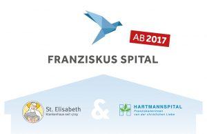 franziskus_spital-logo-2017