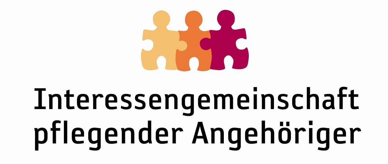 ABGESAGT: 10. Jahreskonferenz 2020 - Community Nursing in Österreich (IG pflegender Angehöriger)