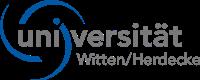 uni_witten-herdecke_kl