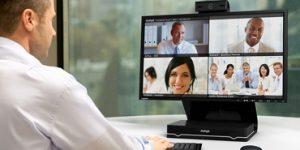 videokonferenz-02