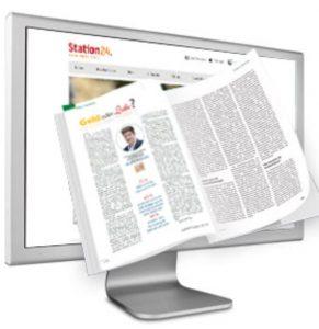 bibliomed-e-paper