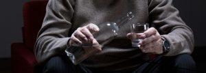 API-Alkoholsucht
