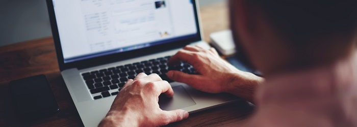 API-Internetsucht