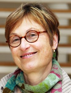 Höhmann Prof Ulrike UniWH 10-2013