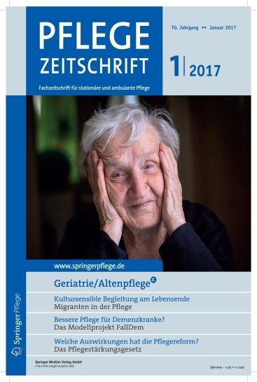Kohlhammer-Abschied 01-2017