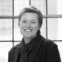 Metzing Prof Sabine UWH 01-2017