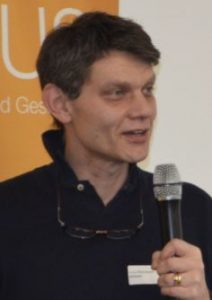 Pichlbauer Dr. Ernest 28-01-2017