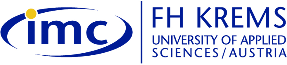 IMC-FH-Krems
