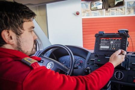KAGES-Rettungsfahrer-Raggam