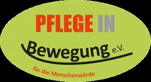 PiB-logo 2016