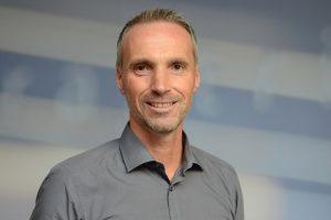 UMIT Müller Gerhard Ass.-Prof. Mag. Dr. MSc