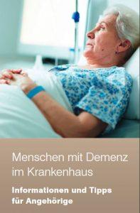 Demenz-im-KH-Angehörigen-Broschüre-2017