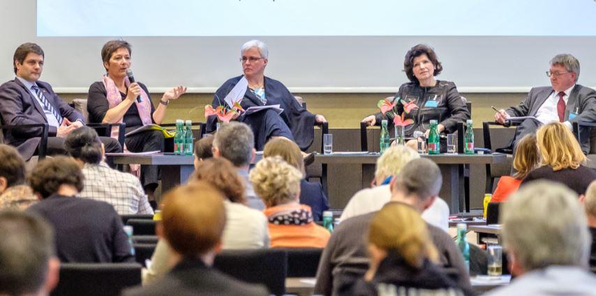 PfMan-Forum-2017