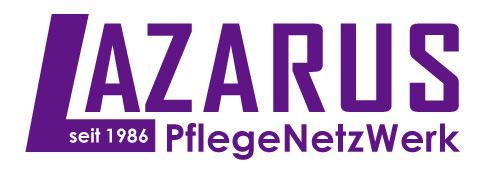 lazarus_pflegenetzwerk