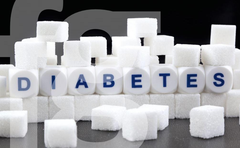 Diabetes-Ö-Strategie 03-2017
