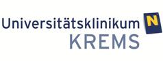 UK-Krems